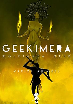 Capa Geekimera 2019.jpg