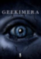 Cópia_de_CAPA_GEEKIMERA_VOL_3.png