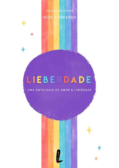 Lieberdade, Vários Autores