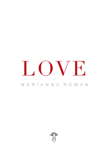 capa nova LOVE.png