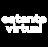 estante virtual.png