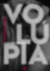 CAPA LIVRO 1.png