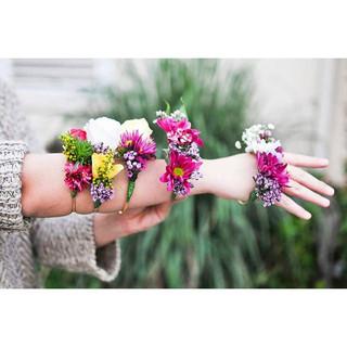 #flowers #flower #flowercrown #flowerjew