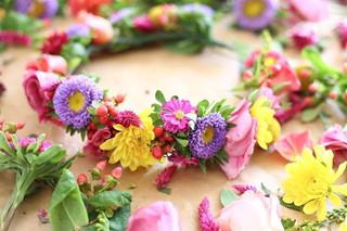 #colorupyourlife ❤🌺🌸🎉_#vladisflowers