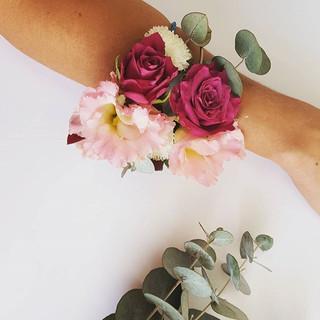 🌸🌿 #flowerkids #flowershop #flowergram