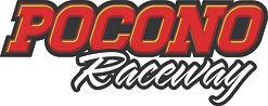 Pocono Raceway Marketing Logo.jpg