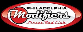 philly modifiers logo.jpg