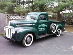 46Ford front.jpg