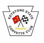 Keystone corvette.jpg