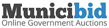 Municibid-Logo.jpg