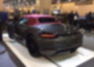 porsche auto show.jpg