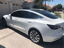 JD Tesla.jpg