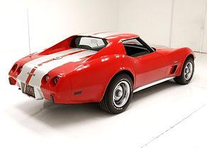1976-chevrolet-corvette-coupe (1).jpg