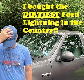thumbnail dirty.jpg