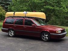 volvo canoe.jpg