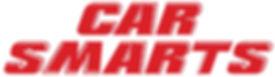 carsmarts_txt.jpg