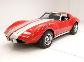 1976-chevrolet-corvette-coupe.jpg