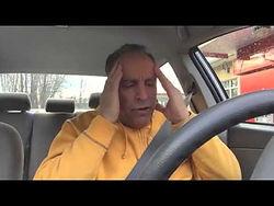 vic in car.jpg