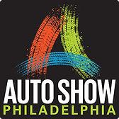 AutoShow Sqr.jpg