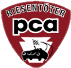riesentoter logo.png