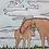 Thumbnail: A Horse's Life V