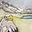 Thumbnail: Eagle Eyeing