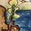 Thumbnail: By the Sea ll