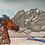 Thumbnail: A Horse's Life iii