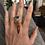 Thumbnail: Custom Triangular Treat