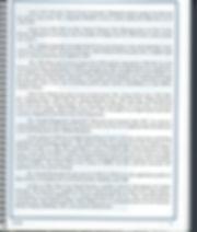 SCAN0509.JPG