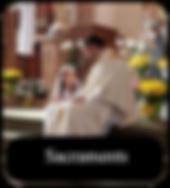 SacramentsW.png