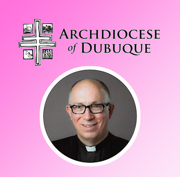 Archdiocese Button 1.png