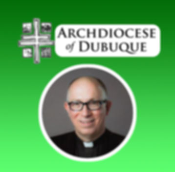 Archdiocese Button 3.jpg