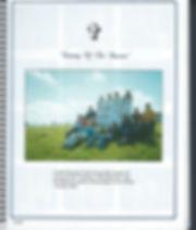 SCAN0507.JPG