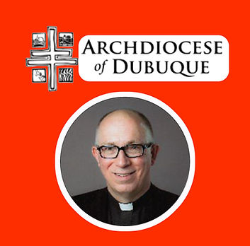 Archdiocese Button 8.jpg