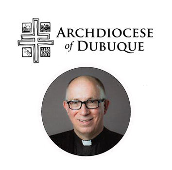 Archdiocese Button 5.png