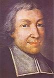 St. John Baptist de La Salle Illustration