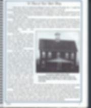 SCAN0501.JPG
