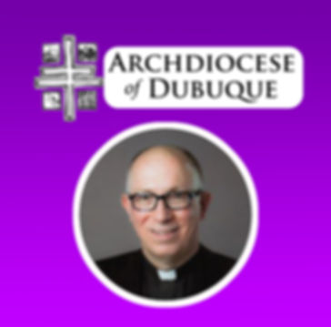 Archdiocese Button 4.jpg