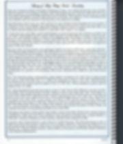 SCAN0514.JPG