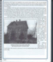 SCAN0503.JPG