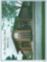 SCAN0518.JPG