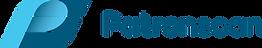 PatronScan-HOR-Logo-3D.png