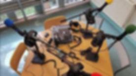 radio college.jpg