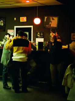 A Night with Bar.jpg
