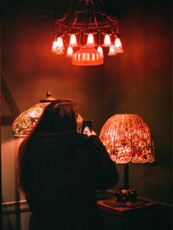 Under a Bleeding Light.jpg