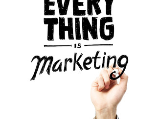 Reallocate your marketing efforts to something that Works!
