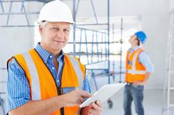 Commercial Restoration Sales