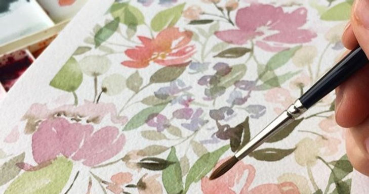 Floral%2520watercolor%2520pattern.%2520H