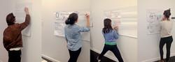Mental models solo brainstorm